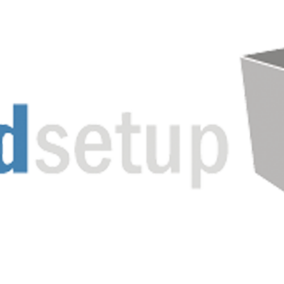 software-logo_0000_solidsetup