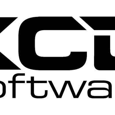 software-logo_0003_kcdsoftware