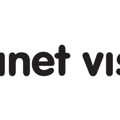 software-logo_0005_cabinetvision